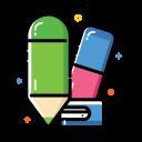 pen-rubber-sharpener-icon
